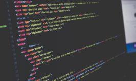 Google Pinguin Web Spam Algoritme nu Actief
