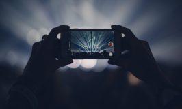 Joomla 1.6 Informatie